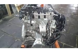 б/у Двигатели Mercedes G-Class