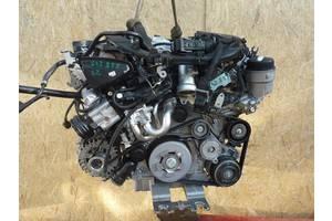 двигуни E