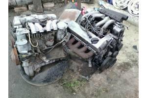 б/у Блоки двигателя Mercedes 140