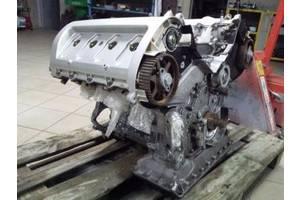 б/в двигуни Volkswagen Phaeton