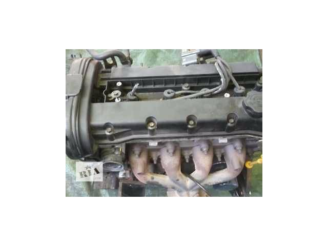бу Детали двигателя Головка блока Chevrolet Lacetti Объём: 1.6, 1.8, 2.0 в Костополе