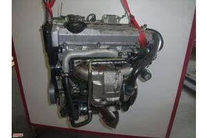 б/у Блоки двигателя Fiat Marea