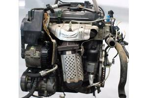 б/у Блоки двигателя Peugeot 306