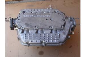 б/у Коллекторы впускные Honda Legend