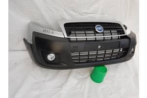 б/у Бамперы передние Fiat Scudo