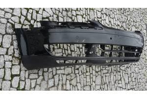 б/у Бамперы передние Volkswagen Phaeton