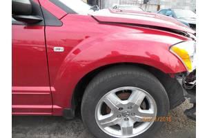 б/у Четверти автомобиля Dodge Caliber