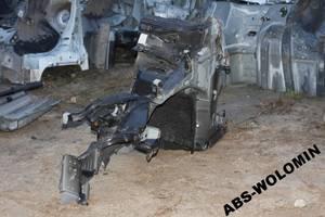 б/в чверті автомобіля Toyota Rav 4