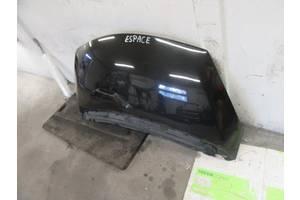 б/у Капоты Renault Espace