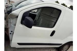 б/у Стойки кузова средние Fiat Fiorino