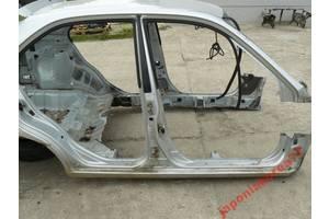 б/у Стойки кузова средние Hyundai Accent
