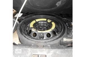 Запаски/Докатки Volkswagen