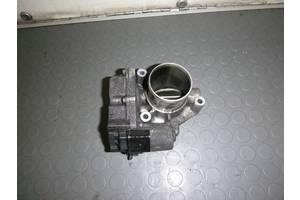 б/у Дросельные заслонки/датчики Opel Movano груз.