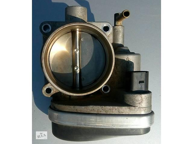 Дроссельная заслонка бензин 2,0; 2,5 Epica 06-17- объявление о продаже  в Харькове