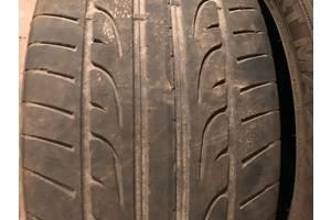 б/в Шини Dunlop X5