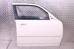 Б/у Дверь боковая комплектная правая передняя Dodge Charger 5174202AE (на складе #3918)