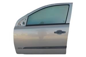 б/у Двери передние Opel Astra