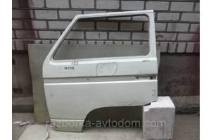 Двери передние Volkswagen T3 (Transporter)