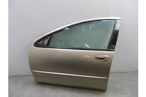б/у Двери передние Chrysler Intrepid