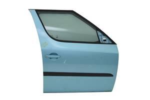 б/у Двери передние Skoda Roomster