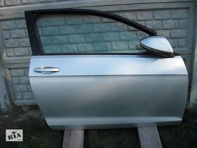продам Дверь передняя для Volkswagen Golf MK7 5G 2012-2017 бу в Киеве