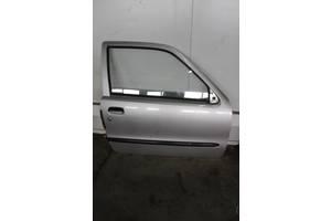б/у Двери передние Fiat Seicento
