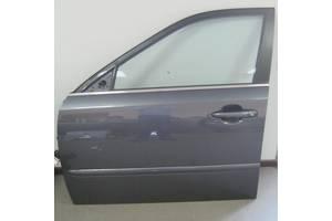 Двери передние Hyundai Sonata