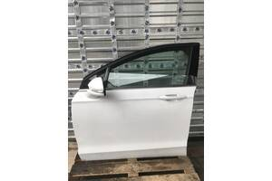 Дверь передняя левая Ford Fusion с 2012- год DS7Z-5420125-A