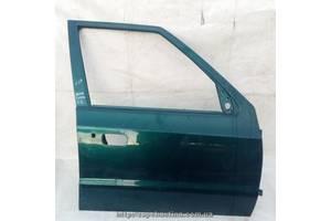 Двери передние Skoda Felicia