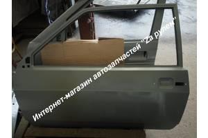 Новые Двери передние ВАЗ 21113