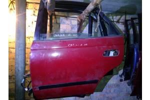 б/у Части автомобиля Toyota Avensis