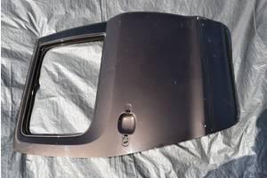 б/у Двери задние Volkswagen Amarok