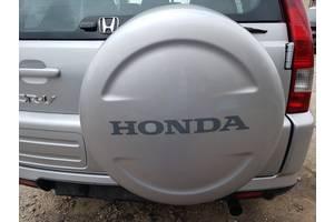 Двері задня (багажна 3/5-я (ляда) 68100S9AG00ZZ Honda CR-V 2.0 2001-2006