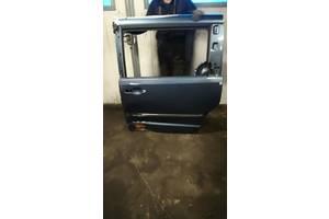 б/у Двери задние Dodge Caravan