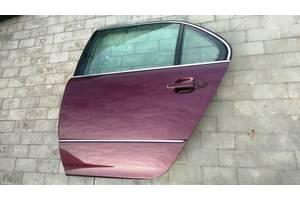 б/у Двери задние Lexus LS