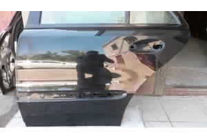 б/у Двери задние Mercedes 220