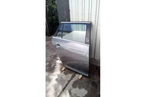 Двери задние Volkswagen Golf V