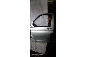 Двери (Общее) для Volkswagen T5 (Transporter)