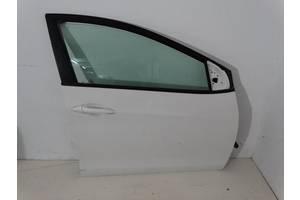 б/у Двери передние Hyundai IX35