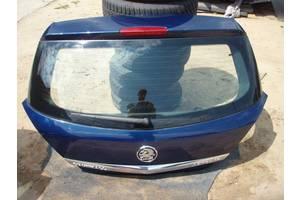 б/у Крышки багажника Opel Astra
