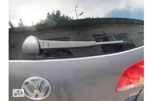 Дворники Volkswagen