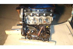 б/в двигуни Volkswagen Golf I
