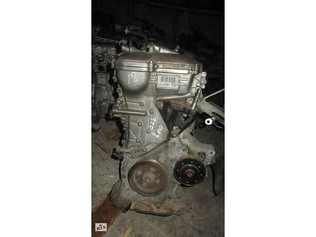 Двигатель 2.0 3ZRFAE Toyota Avensis T270 3ZR-FAE- объявление о продаже  в Киеве