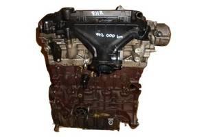 б/у Двигатели Volvo 142