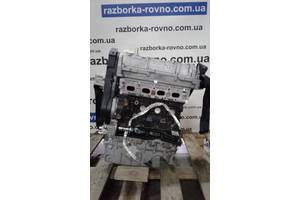 б/в двигуни Fiat 500 L