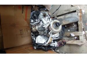 Двигатель Audi A3 RS3 Б/У