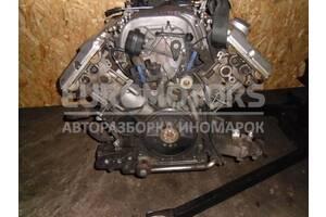 Двигатель Audi S4 4.2 (B6 quattro) 2003-2005 BBK
