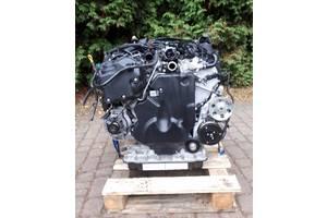 б/у Двигатели Maserati Ghibli