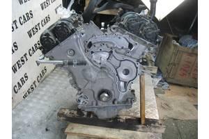 б/у Двигатели Dodge Charger