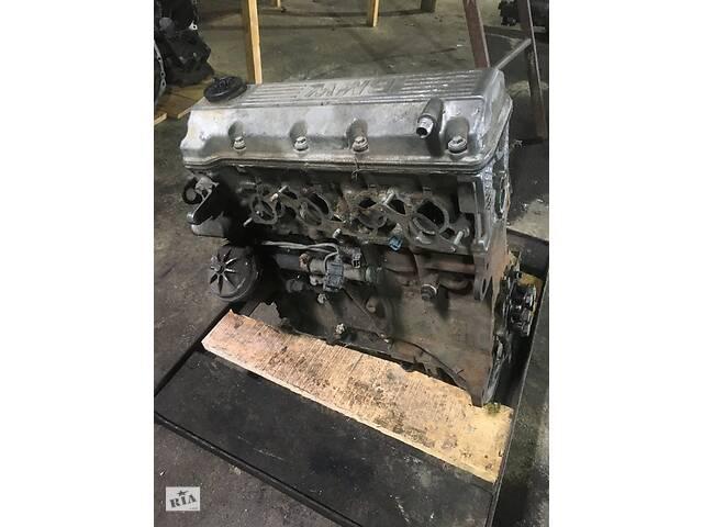 бу Двигатель Bmw 316 m43b16 в Чернигове